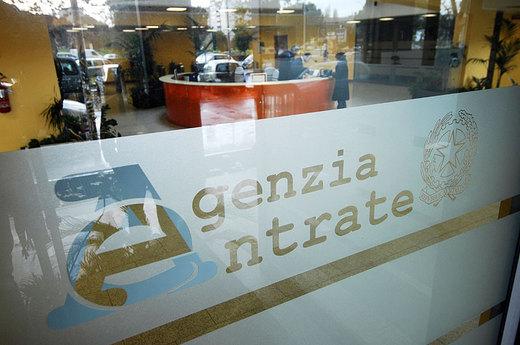 News dalla Direzione Regionale Puglia dell'Agenzia delle Entrate