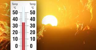 emergenza caldo: moduli raccolta firme per malfunzionamento impianti di condizionamento