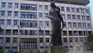 BARI. risoluzione dei problemi di edilizia gudiziaria: siamo alle calende greche