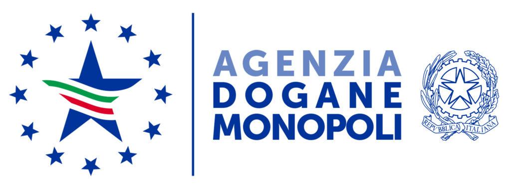 Taranto: riunione del 17 ottobre 2019 con la partecipazione del Coordinatore Nazionale Dogane Marco Bono