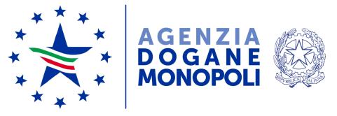 DOGANE E MONOPOLI: FIRMATO ACCORDO BUDGET DI SEDE