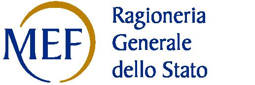 Flash n.10: RTS di Brindisi firmato l'accordo sul fondo di sede 2018