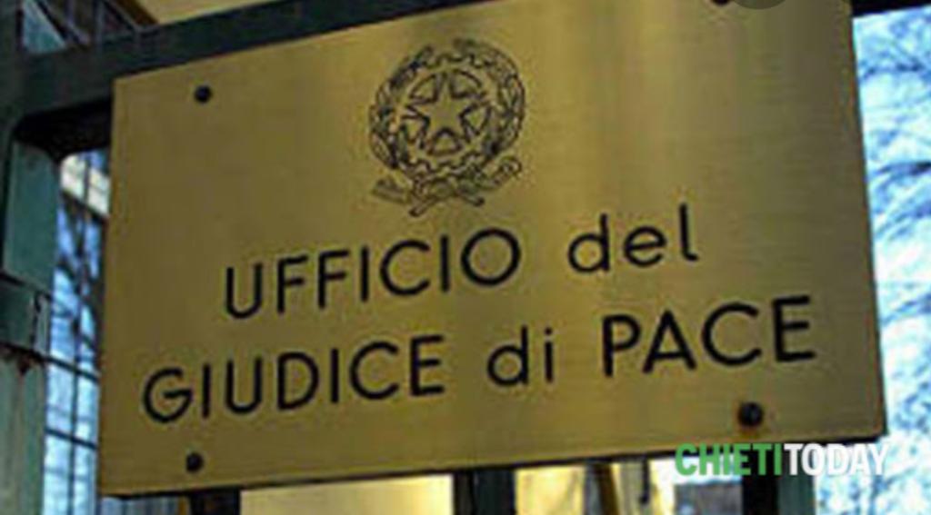 FLASH 2020 N.5 TAVOLO DI CONTRATTAZIONE Al GDP DI BARI SULL'ORARIO DI LAVORO
