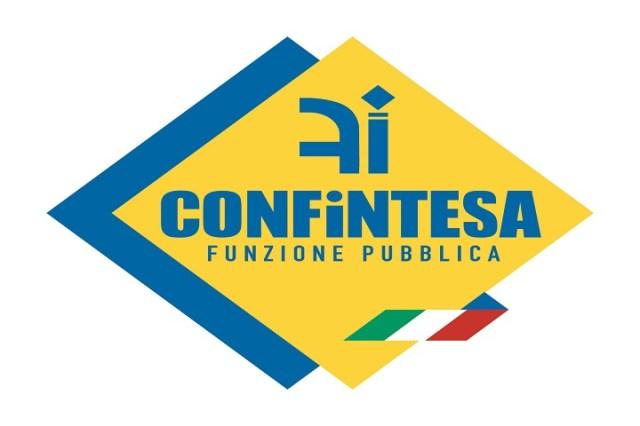 Confintesa FP scrive all'Amministrazione – richiesta proroga Smart Working e di tamponi periodici – Uffici Giudiziari di Bari.