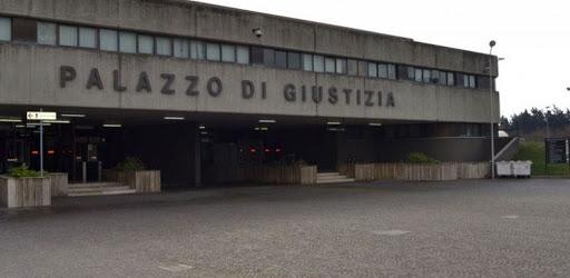 FLASH 2020 N. 90 – Riunione smart working al Tribunale di Foggia. ConfintesaFP presente.