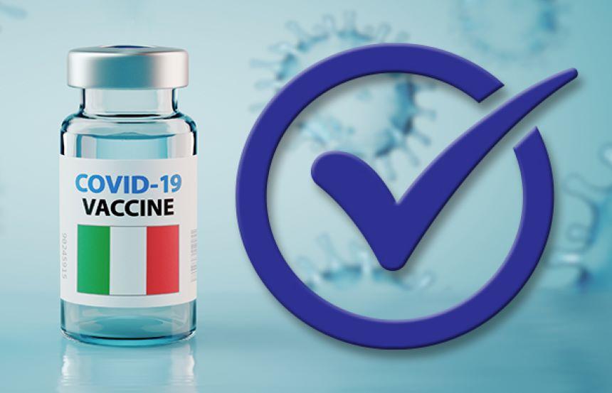 Confintesa FP scrive all'Amministrazione – Piano vaccinale Covid-19 per il personale amministrativo degli Uffici Giudiziari di Bari.
